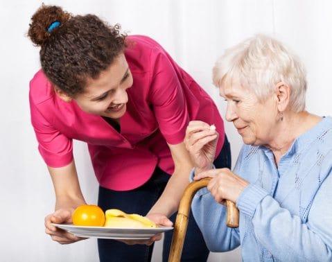 What-Does-a-Caregiver-Do