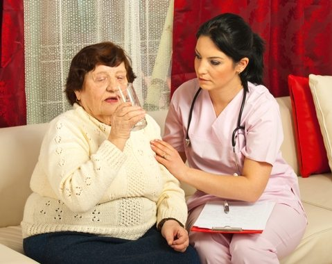 Caregivers-An-Underrated-Profession-