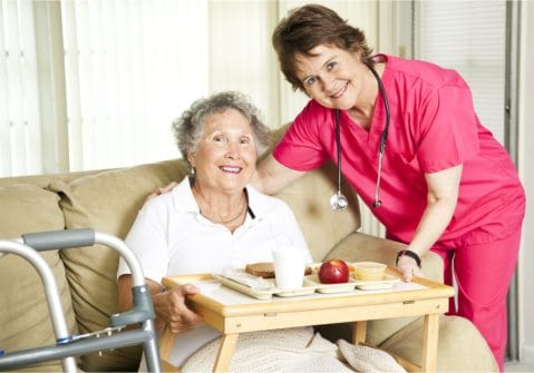 5-Typical-Duties-and-Responsibilities-of-a-Professional-Caregiver