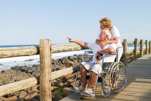 4-signs-that-you-need-professional-in-home-care-services