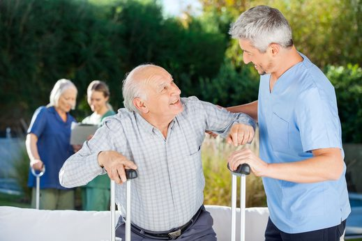 what-puts-home-in-home-care-6-advantages-of-getting-home-care-services