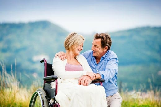 3-telltale-signs-that-your-seniors-need-a-caregiver