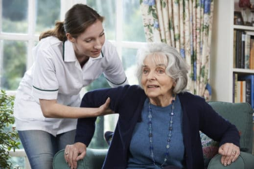 Caregiving-Providing-You-with-the-Support-You-Deserve