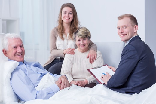 comfortably-recover-from-a-fall-at-home