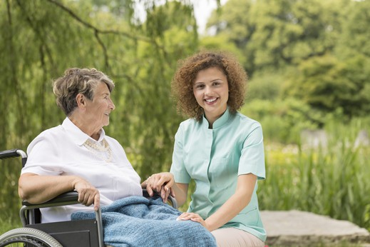 your-caregiver-your-friend-and-companion