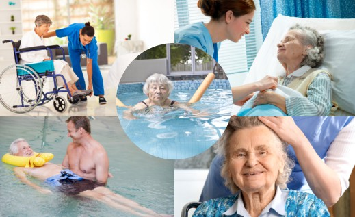 importance-of-bathing-assistance-for-older-adults