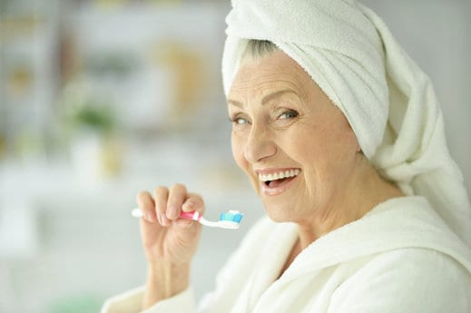 benefits-of-hiring-hygiene-support-service-for-your-elderly-loved-ones-need