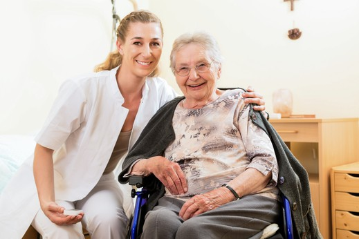 non-medical-assistance-you-should-avail-for-your-elderly-loved-ones-at-home