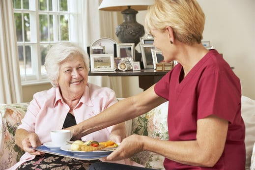 3-reasons-why-meal-preparation-is-necessary-for-elderly-care