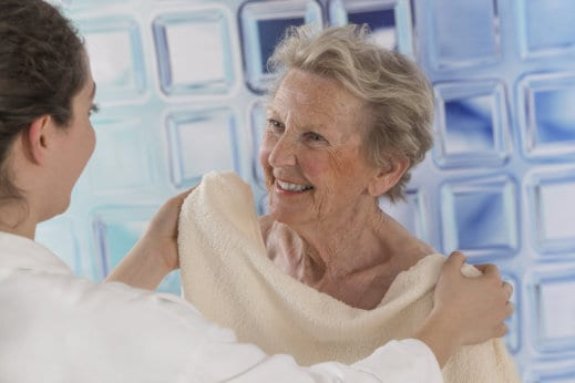 personal-hygiene-tasks-an-in-home-elderly-care-expert-can-do