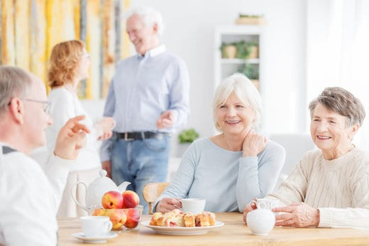 tips-on-how-to-help-elderly-people-maintain-a-positive-mood