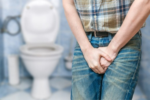 5 Tips to Reduce the Stress of Incontinence Caregiving