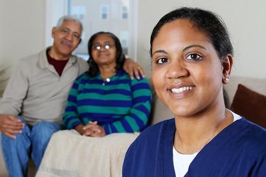 how-respite-care-benefits-family-caregivers