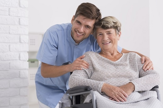 safety-tips-for-seniors-aging-in-place