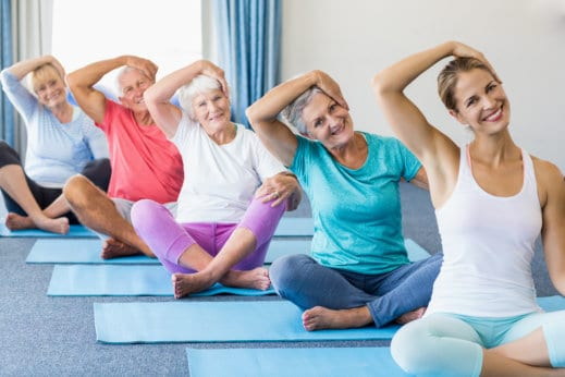 how-older-adults-benefit-from-low-impact-exercises
